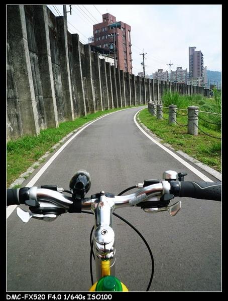 政大後山_05.jpg