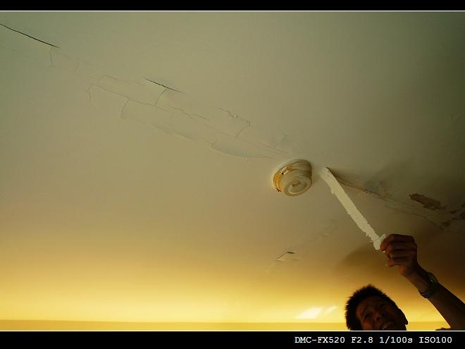 nEO_IMG_我家的天花板_05.jpg