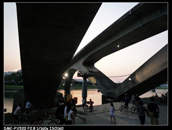 兩日雙北之北宜段_75.jpg