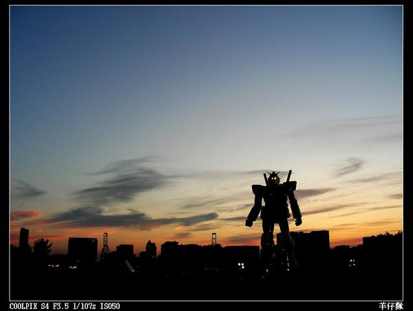 nEO_IMG_RX-78-123.jpg