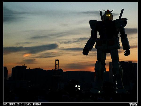 nEO_IMG_RX-78-128.jpg