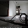 nEO_IMG_1106_配水線07.jpg