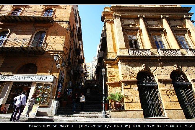 nEO_IMG_Agrigento_02.jpg