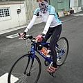 花東墾丁第一日30.JPG