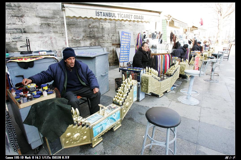 伊斯坦堡擦鞋匠-2.jpg