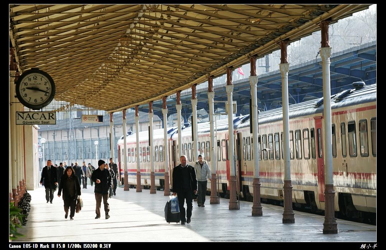 伊斯坦堡街景跟其他_01.jpg