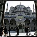 藍色清真寺-8.jpg
