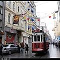 伊斯坦堡塔克辛廣場_04.jpg