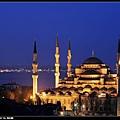 伊斯坦堡-1.jpg