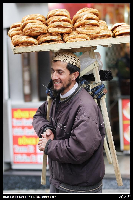 伊斯坦堡塔克辛廣場_06.jpg