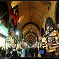 伊斯坦堡香料市場_02.JPG