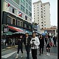 香港行第一日_044.JPG