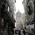 伊斯坦堡街景跟其他_05.jpg