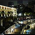 2010香港之1881_09.JPG