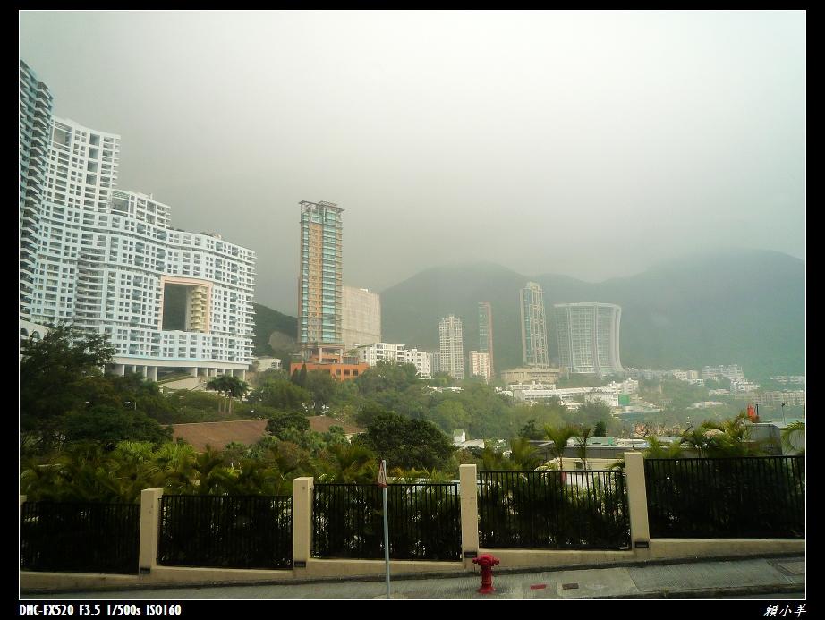 香港行第一日_022.JPG