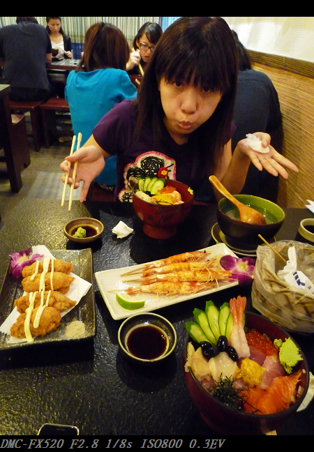 魚饌日本料理_12.jpg