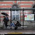 伊斯坦堡街景跟其他_08.jpg