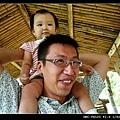 20100821_巴特跟米寶.jpg.jpg