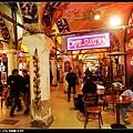 伊斯坦堡香料市場_08.JPG