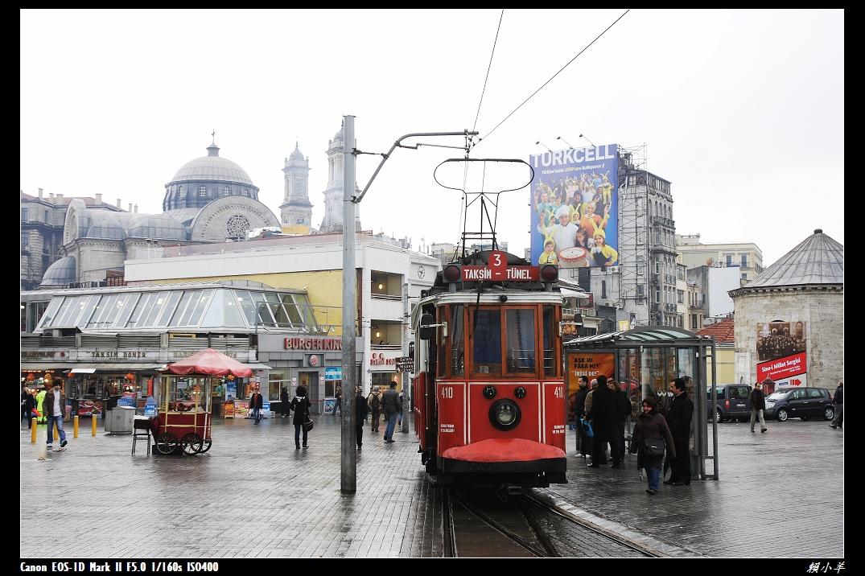 伊斯坦堡塔克辛廣場_01.jpg