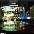 2010香港之1881_02.JPG