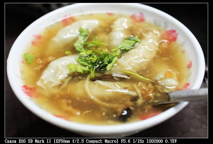 麻豆阿蘭碗粿_01.JPG