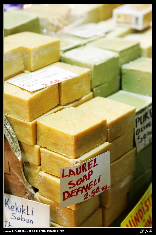 伊斯坦堡香料市場_05.JPG