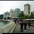 香港行第一日_036.JPG