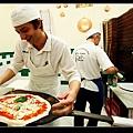 nEO_IMG_義大利達米修pizza (2).jpg