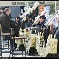 伊斯坦堡擦鞋匠-1.jpg