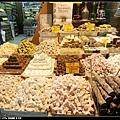 伊斯坦堡香料市場_03.JPG