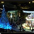 2010香港之1881_10.JPG