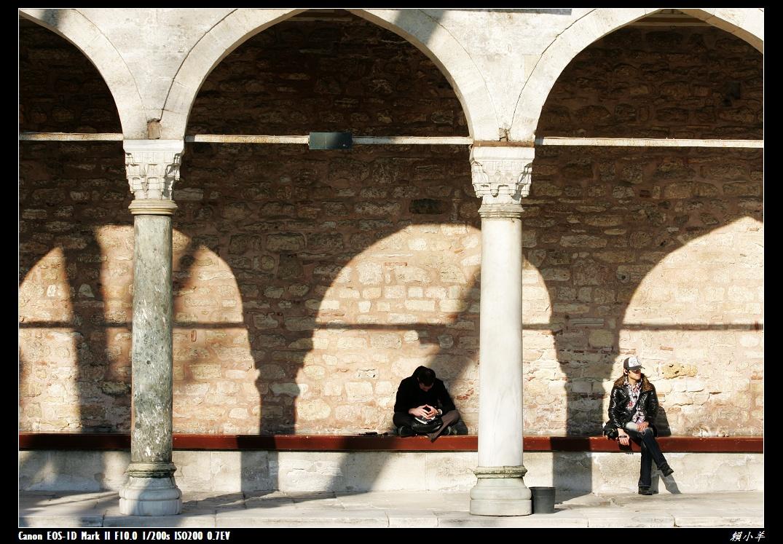 伊斯坦堡街景跟其他_06.jpg