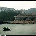 香港行第一日_031.JPG
