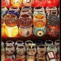伊斯坦堡香料市場_06.JPG
