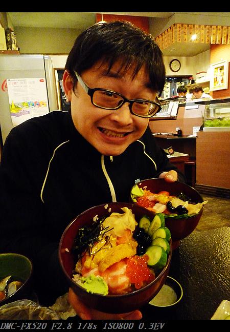 魚饌日本料理_10.jpg