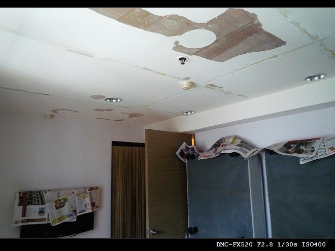 nEO_IMG_我家的天花板_08.jpg