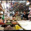 伊斯坦堡香料市場_11.JPG