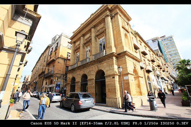 nEO_IMG_Agrigento_03.jpg