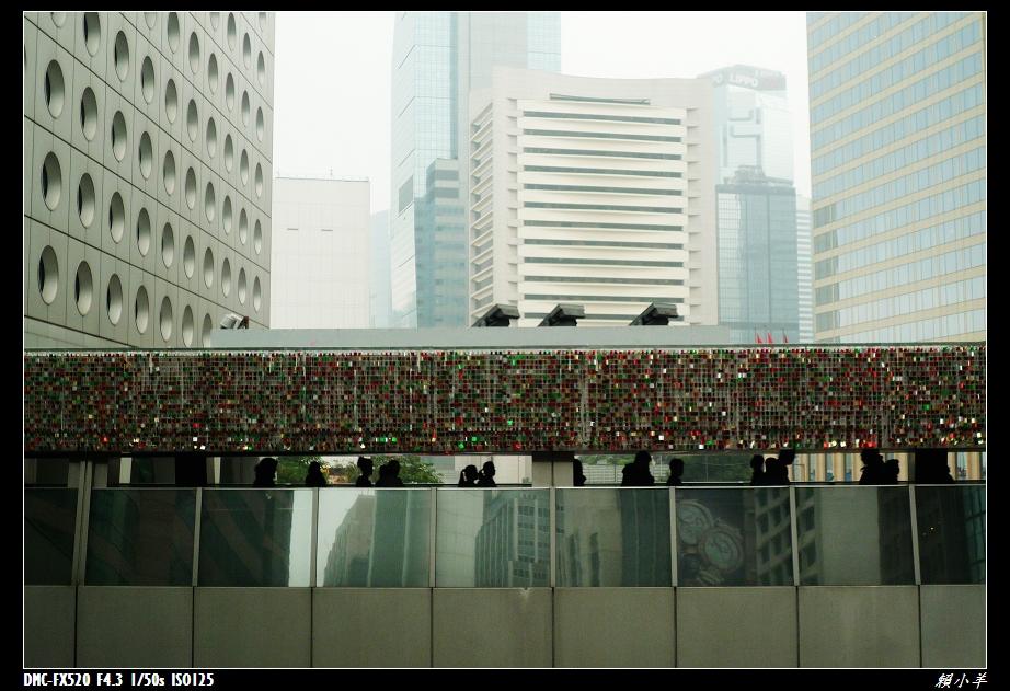 香港行第一日_019.JPG