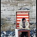 伊斯坦堡街景跟其他_03.jpg