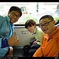 花東墾丁第一日09.JPG