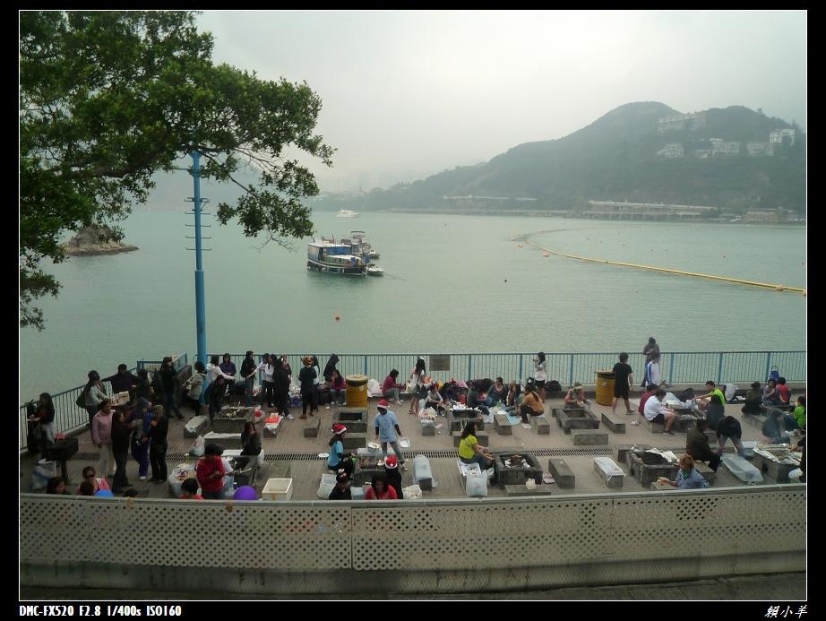 香港行第一日_021.JPG