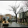 伊斯坦堡街景跟其他_07.jpg