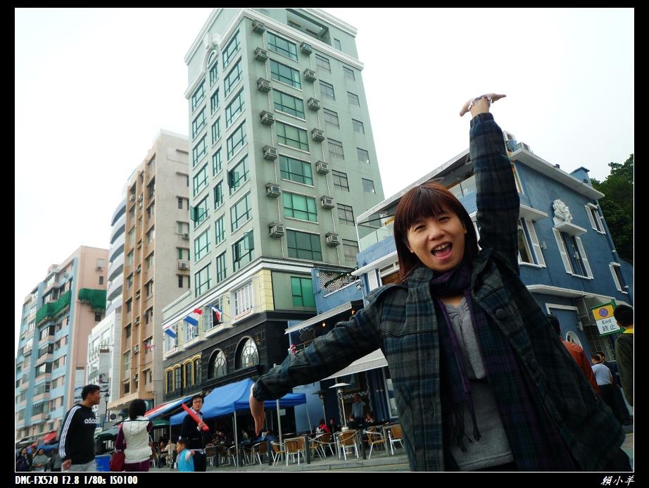 香港行第一日_040.JPG
