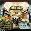伊斯坦堡香料市場_04.JPG