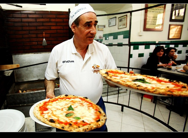 nEO_IMG_義大利達米修pizza.jpg