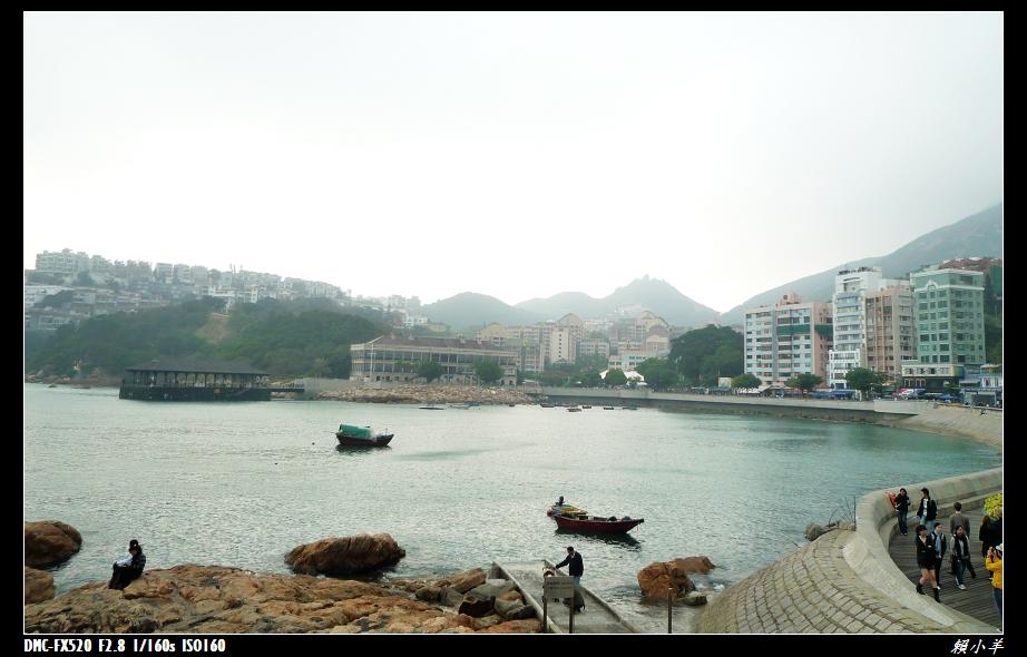 香港行第一日_033.JPG