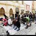 伊斯坦堡街景跟其他_04.jpg