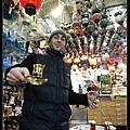 伊斯坦堡香料市場_12.JPG